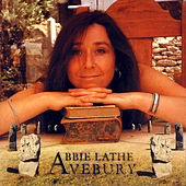 Play & Download Avebury by Abbie Lathe | Napster