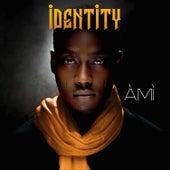 Identity by Ami