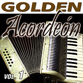 Play & Download Latinos Al Acordeon Vol.1 by Acordeon Band | Napster