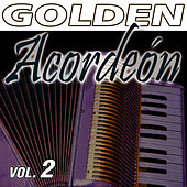 Play & Download Latinos Al Acordeon Vol.2 by Acordeon Band | Napster