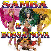 Play & Download Samba & Bossanova by Various Artists | Napster