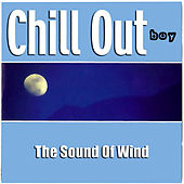 The Sound Of Wind by Chill Out Boy