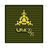 Play & Download 20 To 20 by Wink | Napster