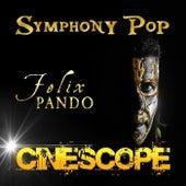 Cinescope Symphony Pop by Felix Pando