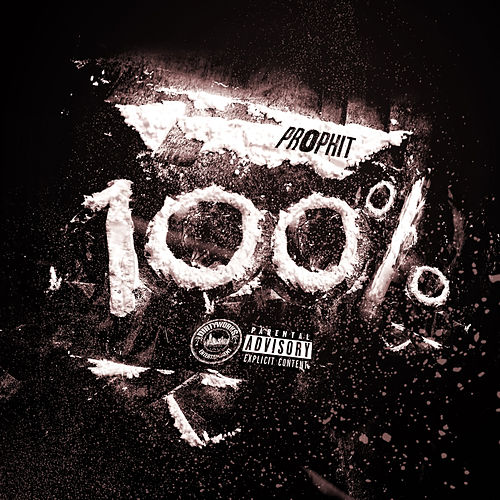 100% by Prophit