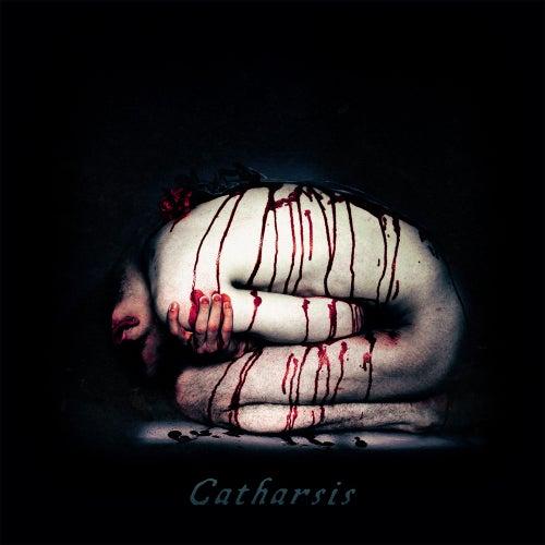 Catharsis von Machine Head