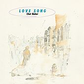 Love Song by Chet Baker