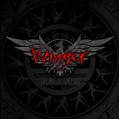 Karma by Winger
