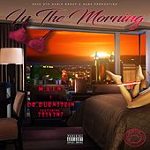In the Morning (feat. 7S3v3n7) by Main