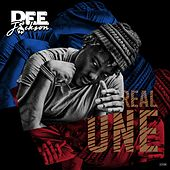 Real One by Dee Jackson