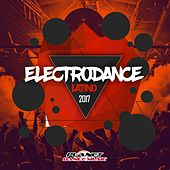 Electrodance Latino 2017 - EP by Various Artists