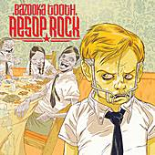 Play & Download Bazooka Tooth by Aesop Rock | Napster