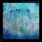 Sparta - Single by Ten Walls