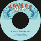 El Lleva y Trae by Sonora Matancera