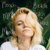 Beach by Mereki
