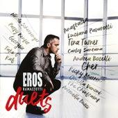 Eros Duets von Various Artists