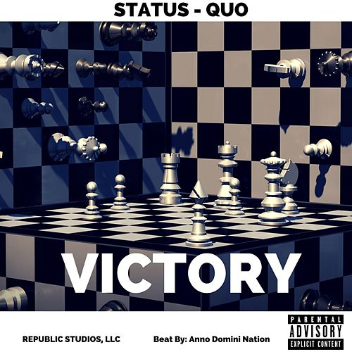 Victory by Status Quo