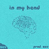 In My Head by Sev