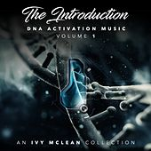 The Introduction: DNA Activation Music, Vol. 1 by Don1 THE DON