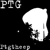 Ptgtheep by P.T.G.