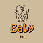 Baby by Sun