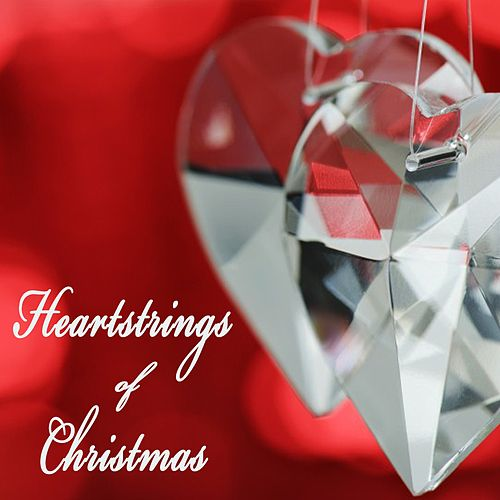 Heartstrings of Christmas de The O'Neill Brothers Group