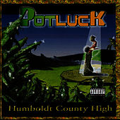 Play & Download Humboldt County High by Potluck | Napster