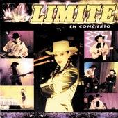 Play & Download En Concierto by Grupo Limite | Napster