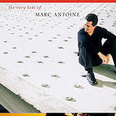 Play & Download The Very Best Of Marc Antoine by Marc Antoine | Napster