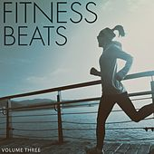 Fitness Beats, Vol. 3 (A Perfect Mix of Tech House Tunes) by Various Artists
