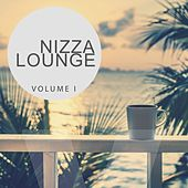 Nizza Lounge, Vol. 1 (Finest Selection Of Lounge Classics & Relaxed Deep House) by Various Artists