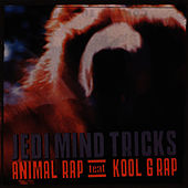 Animal Rap by Jedi Mind Tricks