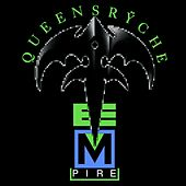 Play & Download Empire by Queensryche | Napster