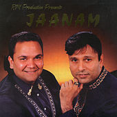 Play & Download Jaanam by Jaanam | Napster