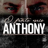 'O frate mio by Anthony