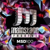 Mainstage 100 by Various Artists