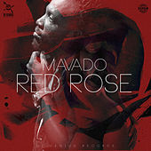 Red Rose by Mavado