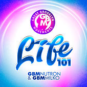 Life 101 by Milko