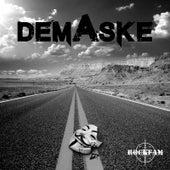 Demaske by Rockfam