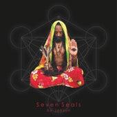 Seven Seals by Jah Sun
