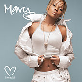 Play & Download Love & Life by Mary J. Blige | Napster