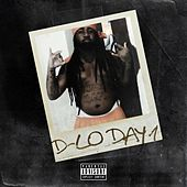 Day 1 by D-LO