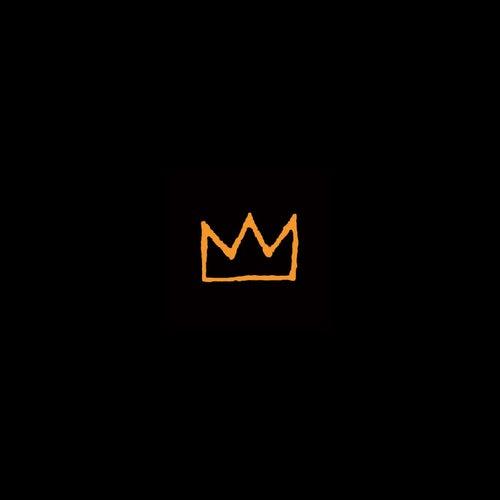 Say Something by King Pleasure