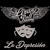La Depresión by Liran' Roll