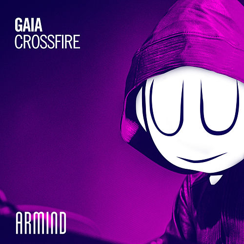 Crossfire by Gaia