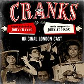 Cranks (Original London Cast) by Various