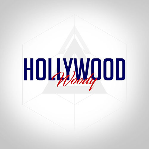 Hollywood von Woody