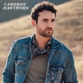 Cameron Hawthorn by Cameron Hawthorn