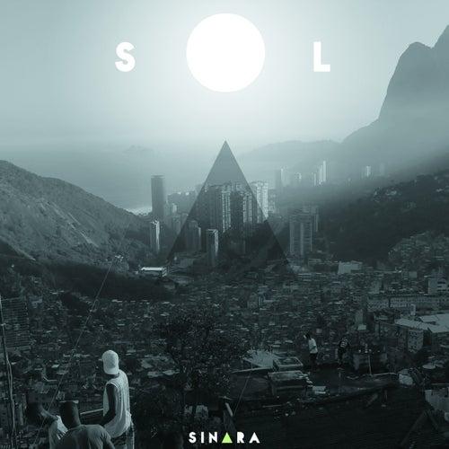 Sol de Sinara