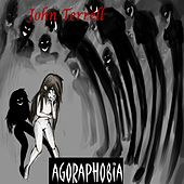 Agorophobia by Terrell